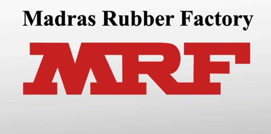 Madras rubber